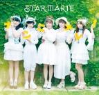 【主題歌】TV カードファイト!!ヴァンガードG NEXT ED「ナツニナレ!」/STARMARIE Type-B