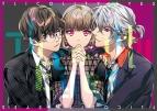 【Win】Tlicolity Eyes(トリコリティ アイズ) Vol.2 限定版 アニメイト限定セット