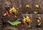 【美少女フィギュア】劇場版 アイドルマスター 輝きの向こう側へ! 星井美希 完成品フィギュア
