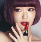 【主題歌】TV うーさーのその日暮らし 夢幻編 主題歌「Lucky Girl*」/Yun*chi