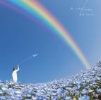 【マキシシングル】天月-あまつき-/Mr.Fake ツナゲル 初回限定盤 TYPE-B