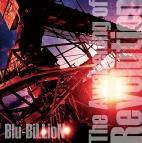 【主題歌】映画 メサイア外伝 -極夜 Polar night- OP「The Awakening of Revolution」/Blu-BiLLioN 通常盤