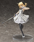 【美少女フィギュア】Fate/Grand Order セイバー/アルトリア・ペンドラゴン[リリィ] 完成品フィギュア