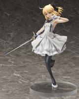 900【美少女フィギュア】Fate/Grand Order セイバー/アルトリア・ペンドラゴン[リリィ] 完成品フィギュア