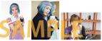 【グッズ-ブロマイド】舞台 『弱虫ペダル』 新インターハイ篇~スタートライン~ ブロマイド/16:岸神小鞠