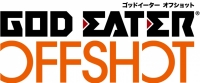 900【PS4】GOD EATER OFF SHOT ソーマ・シックザール編 ツインパック&アニメVol.4 限定生産