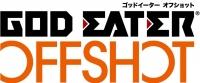 アニメイトオンラインショップ900【PS4】GOD EATER OFF SHOT 藤木コウタ編 ツインパック&アニメVol.6 限定生産