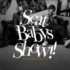 【主題歌】ラジオ 羽多野渉・佐藤拓也 Scat Babys Show!! テーマソング