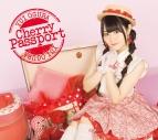 【アルバム】小倉唯/Cherry Passport BD付