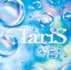 【主題歌】TV クオリディア・コード ED「Gravity」/ClariS 初回生産限定盤