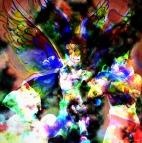 【サウンドトラック】Web 仮面ライダーアマゾンズ SEASON II オリジナルサウンドトラック