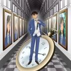 【主題歌】TV 名探偵コナン OP「カウントダウン」/NormCore 名探偵コナン盤
