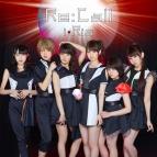 【主題歌】TV 双星の陰陽師 7月クール OP「Re:Call」/i☆Ris DVD付盤