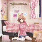 【アルバム】花澤香菜/KANAight ~花澤香菜キャラソン ハイパークロニクルミックス~