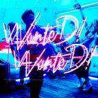 【主題歌】TV ナナマルサンバツ OP「On My MiND」収録CD WanteD! WanteD!/Mrs. GREEN APPLE 初回限定盤