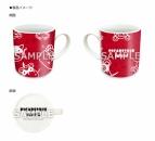 【グッズ-マグカップ】ペルソナ5 Picaresque Mouse マグカップ【再販】