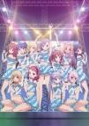【Blu-ray】TV 音楽少女 Vol.3 期間限定版