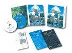 【Blu-ray】劇場版 台風のノルダ 豪華版