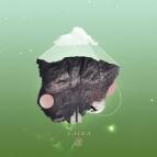 【主題歌】TV BORUTO-ボルト- NARUTO NEXT GENERATIONS ED「ライカ」/Bird Bear Hare and Fish 通常盤