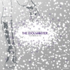 【アルバム】The Remixes Collection THE IDOLM@STER TO D@NCE TO