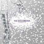 【アルバム】The Remixes Collection THE IDOLM@STER TO D@NCE TO