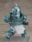 【アクションフィギュア】鋼の錬金術師 FULLMETAL ALCHEMIST ねんどろいど アルフォンス・エルリック