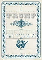 900【Blu-ray】舞台 D-BOYS STAGE 12th TRUMP