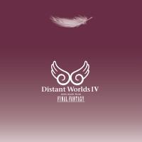 アニメイトオンラインショップ900【サウンドトラック】Distant Worlds IV: more music from FINAL FANTASY