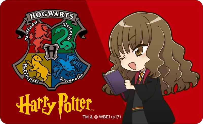 https://www.animate-onlineshop.jp/resize_image.php?image=07211751_5971c08810403.jpg