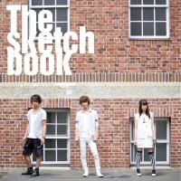 アニメイトオンラインショップ900【アルバム】The Sketchbook/12 通常盤