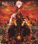 【Blu-ray】朗読劇 シアトリカルライブ 第4弾 THE BLACK PRINCE
