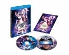 【Blu-ray】映画 レディ・プレイヤー1 ブルーレイ+DVDセット 生産限定版