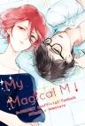 【同人誌】【専売】My Magical M!