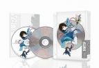 【Blu-ray】劇場公開アニメ AURA~魔竜院光牙最後の闘い~ 初回限定版