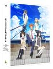 【Blu-ray】※送料無料※TV ゼーガペイン 10th ANNIVERSARY BOX