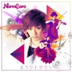 【主題歌】TV 名探偵コナン OP「カウントダウン」/NormCore 初回限定盤