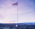 【主題歌】劇場版 Fate/stay night [Heaven's Feel] Ⅰ.presage flower 主題歌「タイトル未定」収録CD/Aimer 通常盤