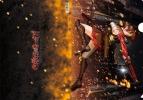 【グッズ-クリアファイル】甲鉄城のカバネリ クリアファイル/A:無名