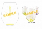 【グッズ-タンブラー・グラス】コードギアス 反逆のルルーシュ Ⅰ 興道  グラス(枢木スザク)