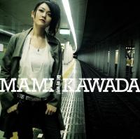 900【主題歌】TV ハヤテのごとく! ED「Get my way!」/川田まみ 通常盤