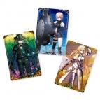 【グッズ-食品】Fate/Grand Order ウエハース