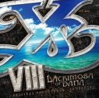 【サウンドトラック】イースVIII -Lacrimosaof DANA-オリジナルサウンドトラック 完全盤
