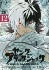 【コミック】ヤング ブラック・ジャック(12)