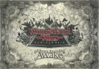 【その他(書籍)】Wonderland Wars Library Records -Awake-