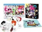 【Blu-ray】TV 四畳半神話大系 Blu-ray BOX