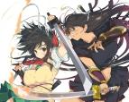 【PS4】閃乱カグラ Burst Re:Newal にゅうにゅうDXパック アニメイト限定セット