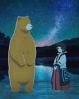 【DVD】※送料無料※TV くまみこ 弐 -みこぼっくす-