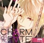 【ドラマCD】ドラマCD CHARM OF FATE Route.1 言田響 アニメイト限定盤(CV.中澤まさとも)
