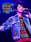 【DVD】下野紘 バースデーライヴイベント2017~Running High~