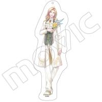 アニメイトオンラインショップ900【グッズ-キーホルダー】DAMExPRINCE(ダメプリ) ビッグアクリルキーホルダー/F:ヴィーノ